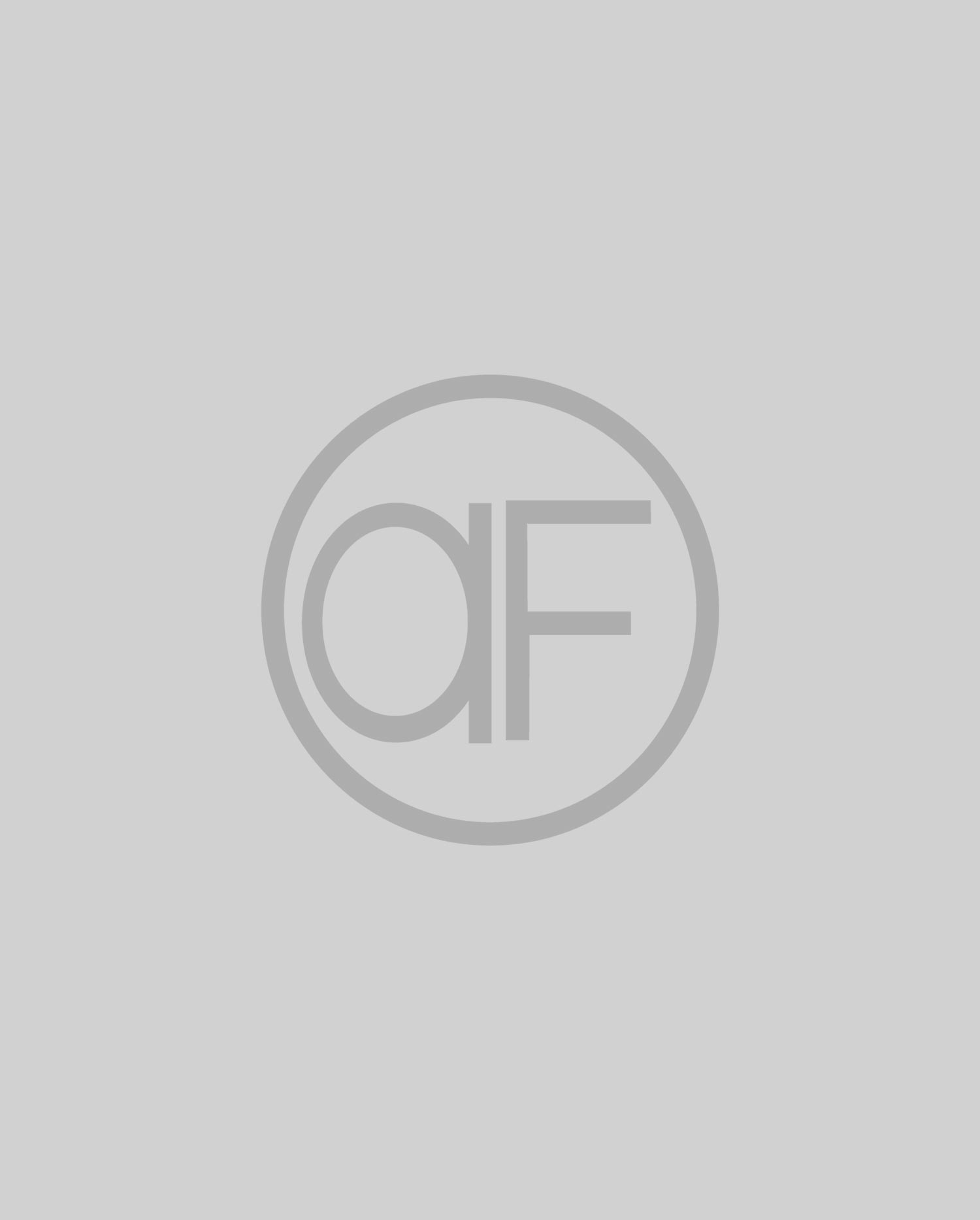CONNIE white shirt front view