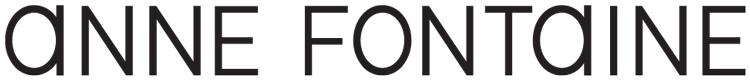 Anne Fontaine Logo