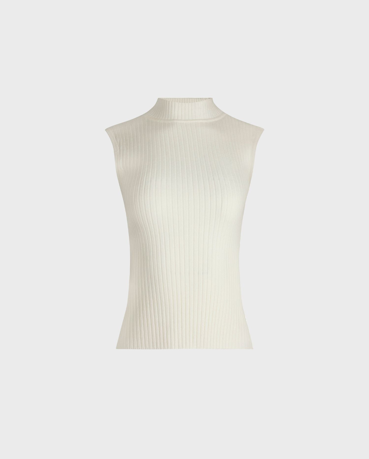 The SOLO mockneck top is the perfect layering peice to add to your Fall wardrobe